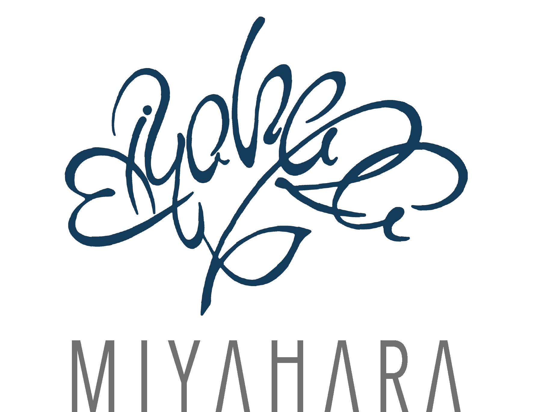 有限会社MIYAHARA|宮原生花店