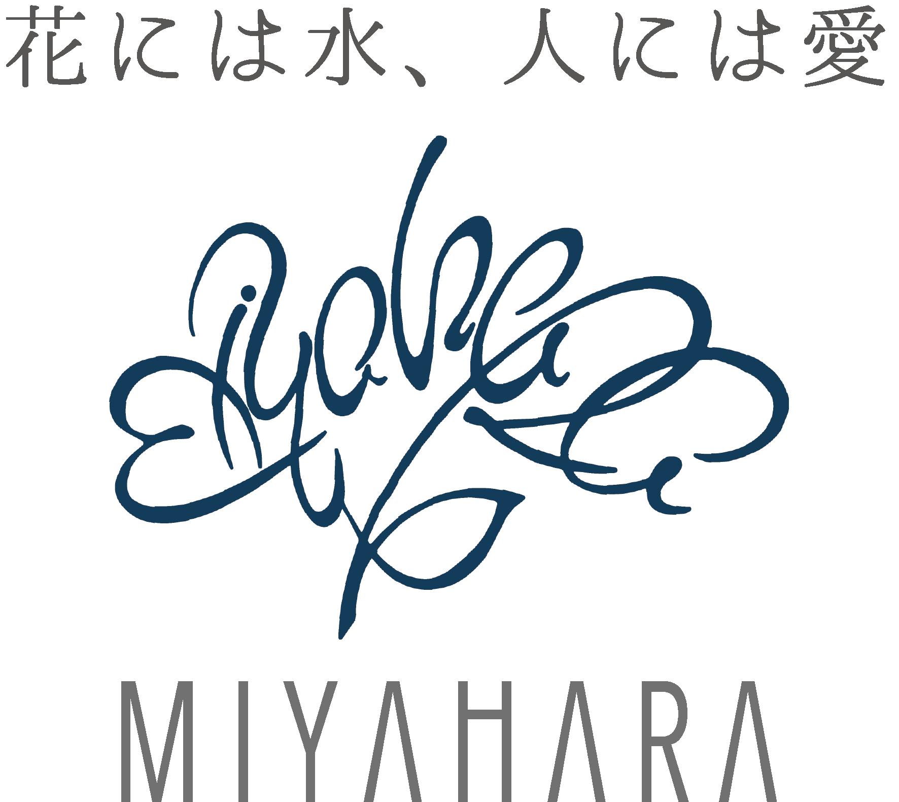 有限会社MIYAHARA
